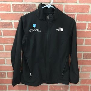 The North Face M Jacket Squaw Valley